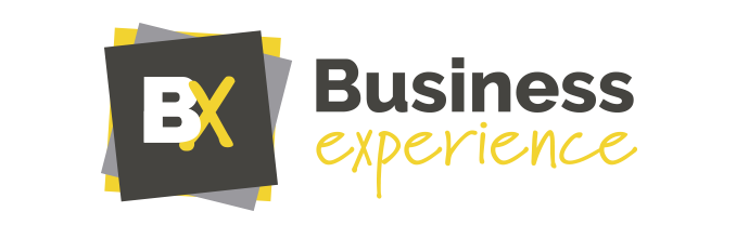 Business_Experience