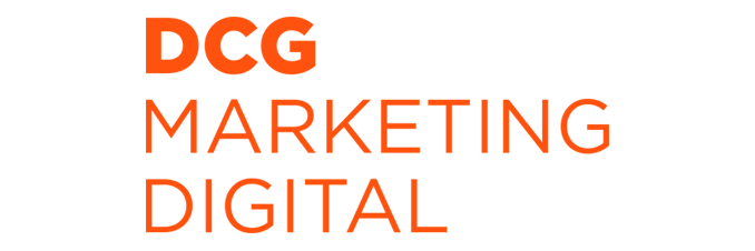 DCG Marketing Digital
