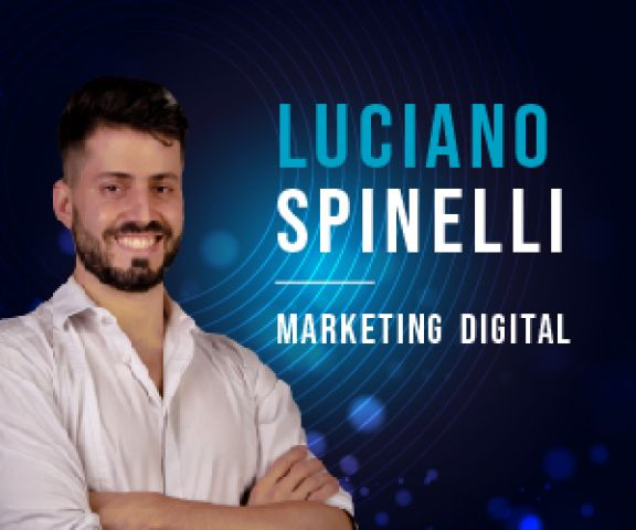 Luciano Spinelli