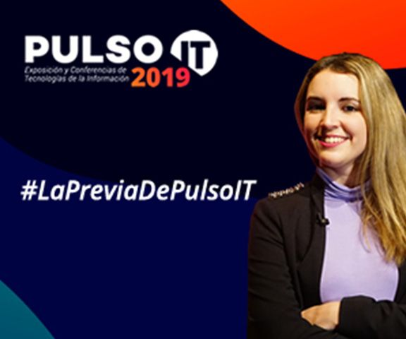 Pulso IT 2019