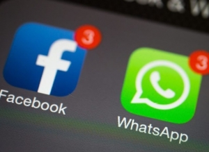 Detectan un virus 'falso de Whatsapp' para Android